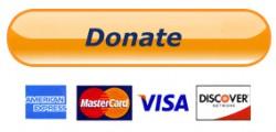 paypal-donate-button-284-x-136